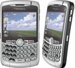 Thumbnail Subsidy unlock code for  Blackberry Thunder .
