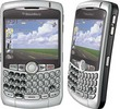 Subsidy unlock code for Blackberry Gemini .